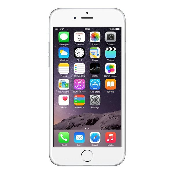 iphone6s-slv_1.jpg