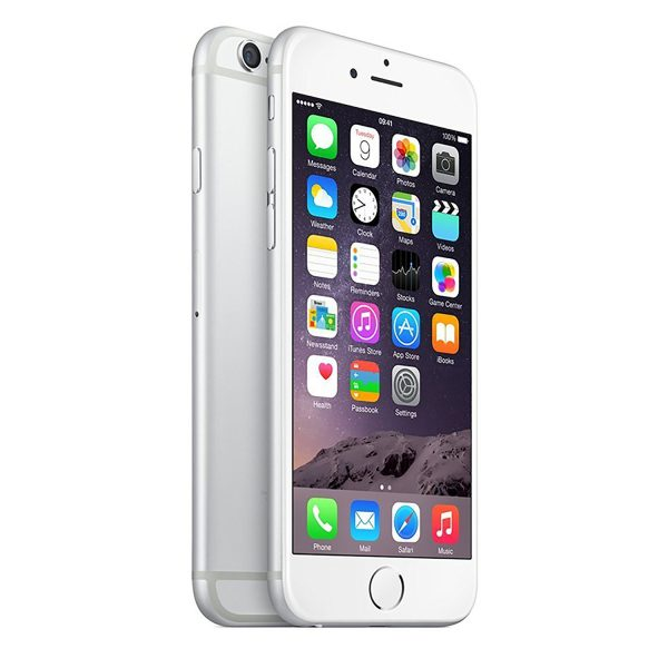 iphone6s-slv_3.jpg