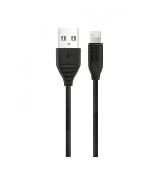 cl-31-awei-cable.-1.png