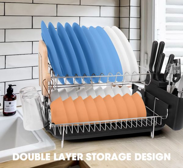 dish20drainer20with20tray202620holder20280329.jpg