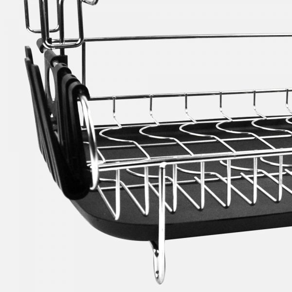 dish20drainer20with20tray202620holder20280429.jpg