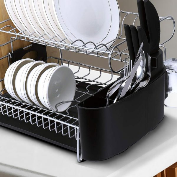dish20drainer20with20tray202620holder20280529.jpg