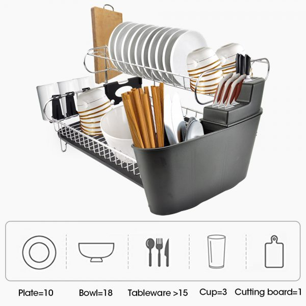 dish20drainer20with20tray202620holder20280729.jpg
