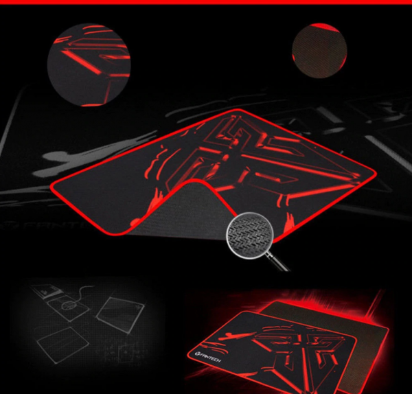 mp35-mouse-pad.2_9ygronqpqq47alxk.png