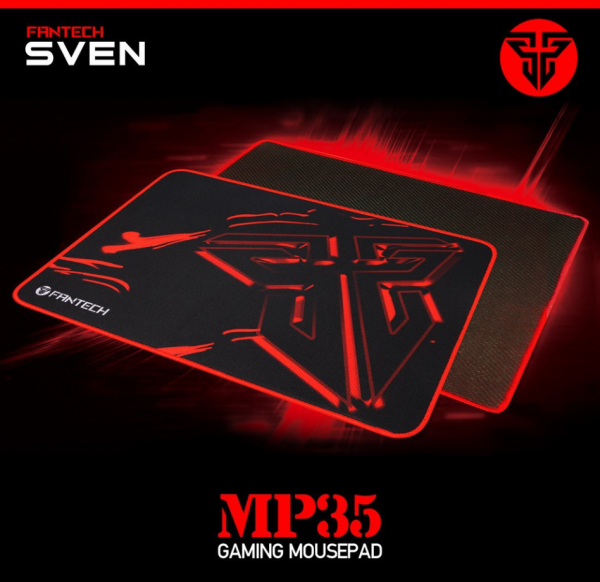 mp35-mouse-pad.3_ypoi3rowektmjdi0.png