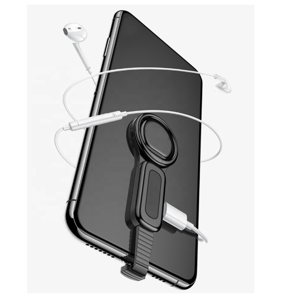 mulit-adapter-iphone-ring.-1_jlvvf8txy2orpofe.png