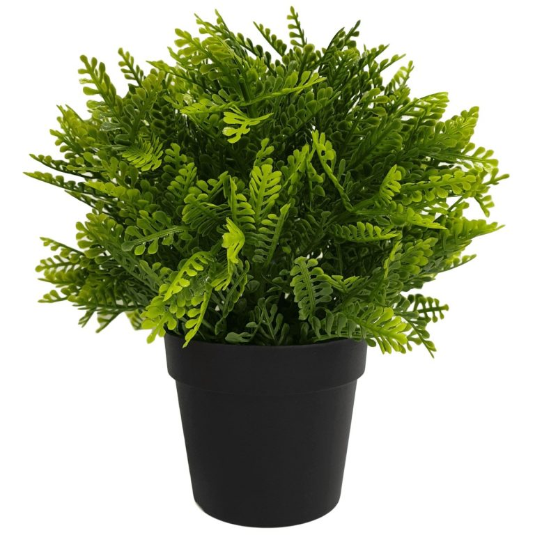 small_mimosa_artificial_plant_1_1_.jpg