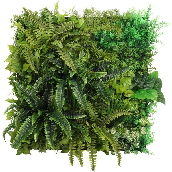 tnd-43_fern_and_greenery_metal_backing_artificial_plants_wall_panel_indoor-min.jpg