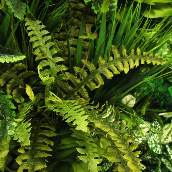 tnd-43_fern_and_greenery_metal_backing_artificial_plants_wall_panel_indoor_detail-min.jpg