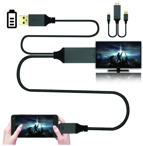 type-c-to-hdmi-cable.-9_rvzlu26ohsk6nod8.png
