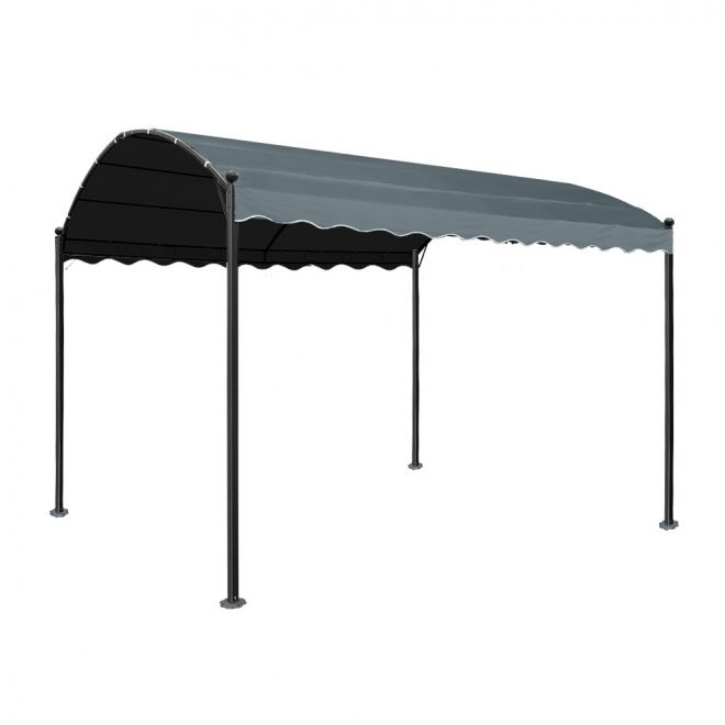 GAZEBO-IR-DO-4X3-GY-AB-00.jpg