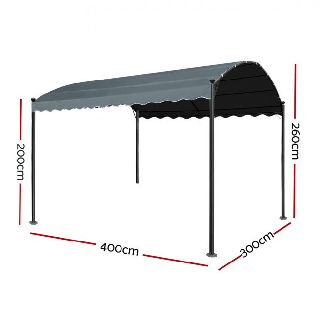 GAZEBO-IR-DO-4X3-GY-AB-01.jpg