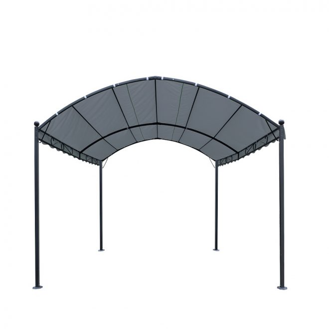 GAZEBO-IR-DO-4X3-GY-AB-02.jpg