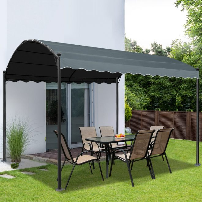 GAZEBO-IR-DO-4X3-GY-AB-99.jpg