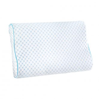 PILLOW-MEFO-COOL-WH-00.jpg