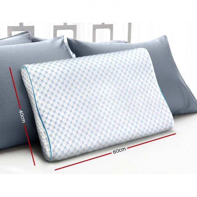 PILLOW-MEFO-COOL-WH-01.jpg