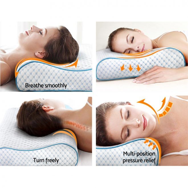 PILLOW-MEFO-COOL-WH-05.jpg