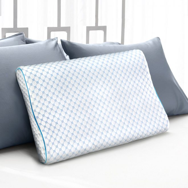 PILLOW-MEFO-COOL-WH-99.jpg