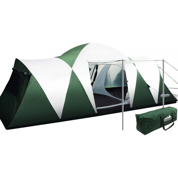 TENT-C-DOME12-DX-00.jpg