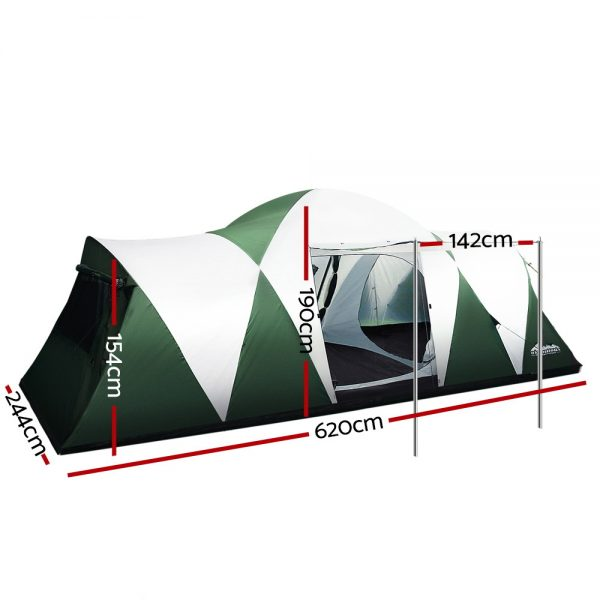 TENT-C-DOME12-DX-01.jpg