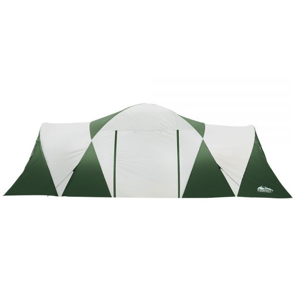 TENT-C-DOME12-DX-02.jpg