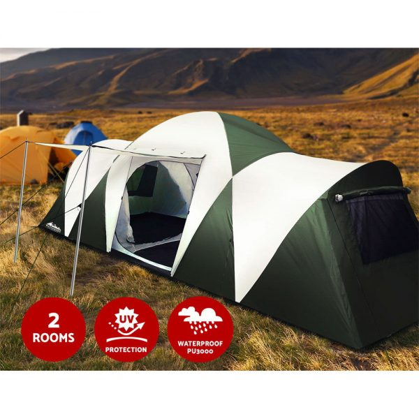 TENT-C-DOME12-DX-03.jpg