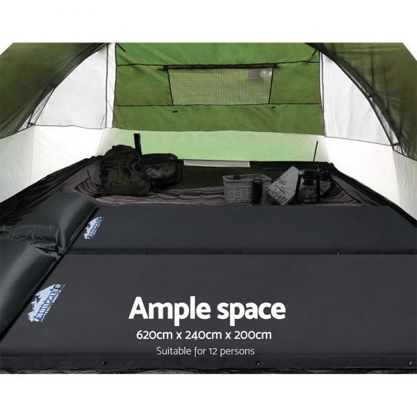 TENT-C-DOME12-DX-05.jpg