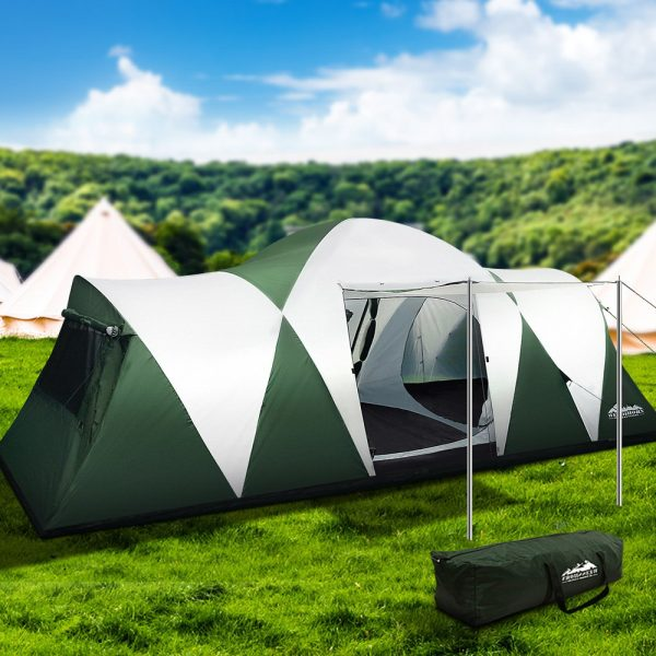 TENT-C-DOME12-DX-99.jpg