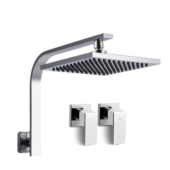 SHOWER-A3-SQ-8-SI-TAP-00.jpg
