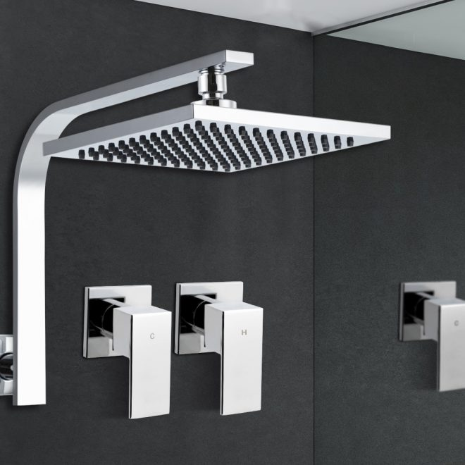 SHOWER-A3-SQ-8-SI-TAP-99.jpg