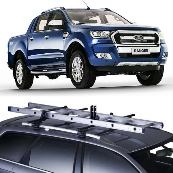 roof_rails_aluminum_fit_ford_ranger_px_2012-2018_oem_wildtrak_style-7_26.jpg