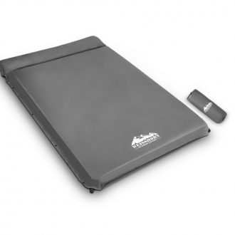 CAMP-MAT-SUE-DT-GREY-00.jpg