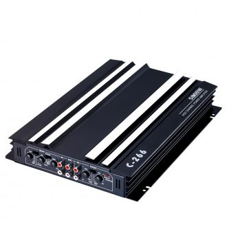 SPK-AMPLIFIER-TS266-00.jpg