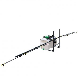 SPRAYER-100L-BOOM-5M-00.jpg