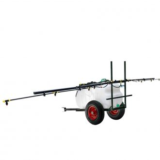SPRAYER-100L-BOOM-5M-CART-00.jpg