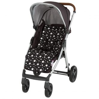 842094-comfi_crush_black_and_white_stars_-on_stroller_5.jpg