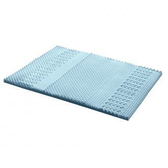 MATTRESS-TOP-7Z-5-BL-K-00.jpg