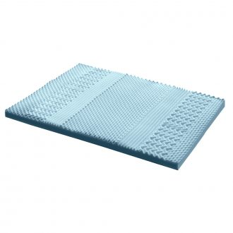 MATTRESS-TOP-7Z-8-BL-K-00.jpg