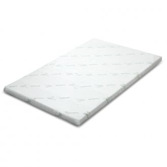 MATTRESS-TOP-C-GEL-5-K-00.jpg