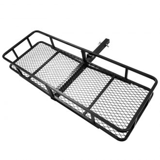 cargo_carrier_luggage_basket_car_rack_foldable_hitch_mount_steel_mesh_4wd-1_47.jpg