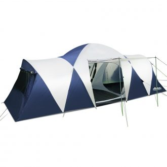 CAMP-TENT-DOME12-DX-00.jpg