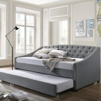 Sofas - Sofa bed