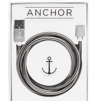 anchor_cable_2.0_box__13950_tmlyfgreah8rxzip.png