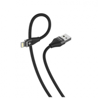 cl-31-awei-cable_llowhm4pxolnmrg9.png