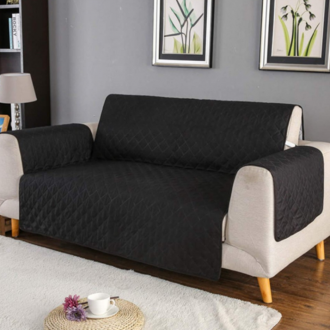couch-cover-black-and-red-2_64nukbbgnuzonnwk.png