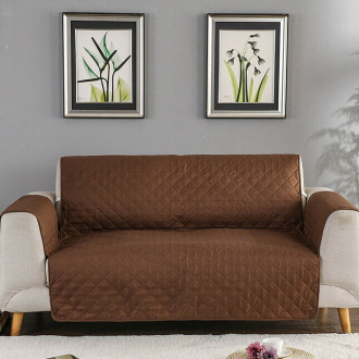 couch-cover-brown_rktc1f8nbvxmdpvy.png