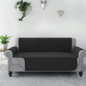 couch-cover-grey-and-dark-grey-3-1_aqfsvgdgzazrvfni.png