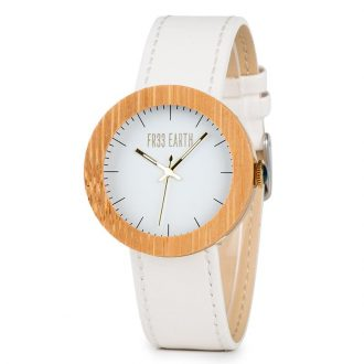 le-blanc-watch-1_ns5htchrxf3dgvvj.jpg