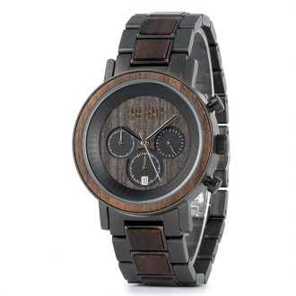 ovo-black-x-watch-4_4setbaz1x0ei362z.jpg