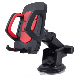 phone-holder-soft-edge-5_ckygrpxsauxuvnho.png
